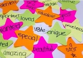 Article_Five_Ways_to_Boost_Your_Nieces_and_Nephews_Self_Esteem_Tara_Cousineau_Savvy_Auntie.jpg_1381752259.jpg